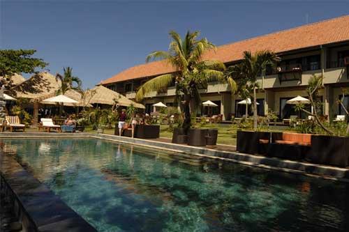 bas prix ea244 4ea05 Santa Bali Tours & Travel | MIMPI RESORT TULAMBEN