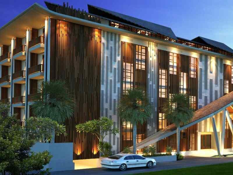 PROMO VOUCHER HOTEL MURAH DI BALI