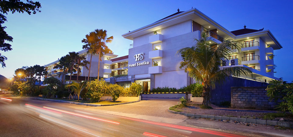 Image Result For Hotel A Bali Nusa Duaa